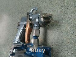 Binks 2100 Conventional Paint Spray Gun