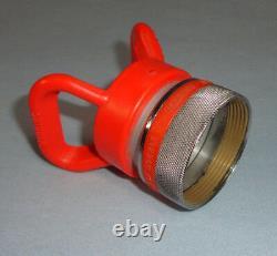Graco 238701 Air Cap Assembly 238-701 For Paint Spray Gun NEW