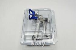 Graco 288430 FTX Airless Paint Spray Gun 3600 psi 515 RAC X Tip & Guard