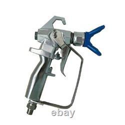 High Quality paint Spray Gun Graco Titan Wagner Paint Sprayers With517 Spray Tip