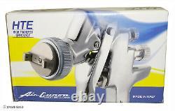 IWATA SPRAY GUN 1.8mm tip automotive painting air tools Anest Iwata guns