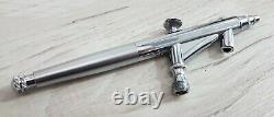 Iwata HP-BC airbrush spray gun Iwata hp bc air brush
