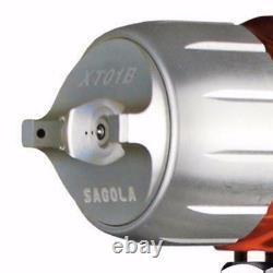 Sagola 4100 Xtreme Suction Spray Painting Air Cap XTO1B