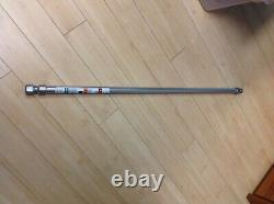 Titan 6' Air Spray Paint Extension Pole
