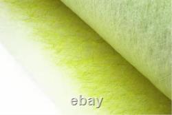 Viskon-Aire Paint Spray Booth Fiberglass Exhaust Filter Pads 22 gram (50 Pack)