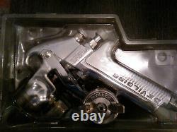Devilbiss- Jga 502 Paint Spray Gun 30