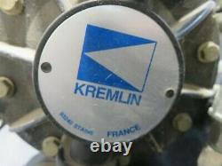 Kremlin Pmp 150 Taches Sames Paint Air Spray Diaphragm Pump Stainless