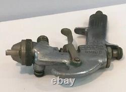 Vintage Binks Modèle 29 Pistolet De Peinture Excellent État D'occasion Avec Embout